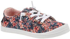 Roxy Girl + Disney Bayshore III Shoes